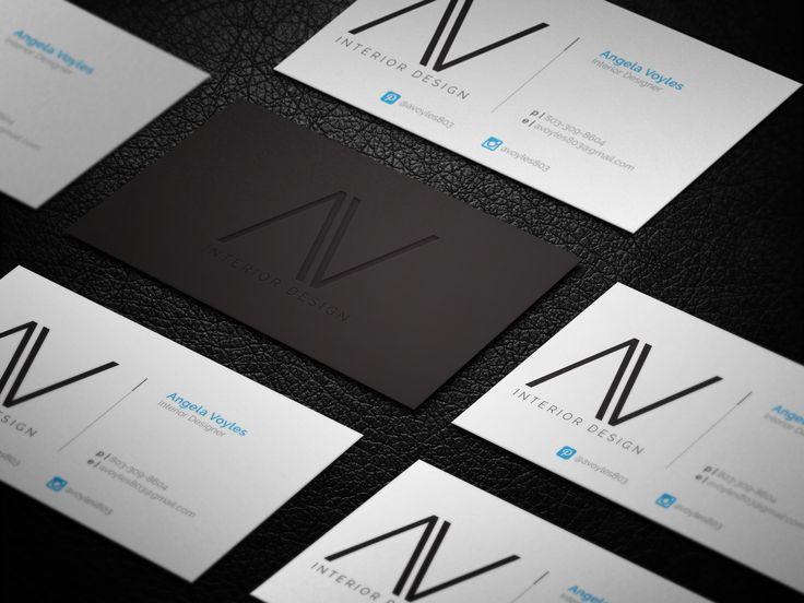 Design 33 By Sashadesigns Brand My New Design Business Business Design Business Card Design Design