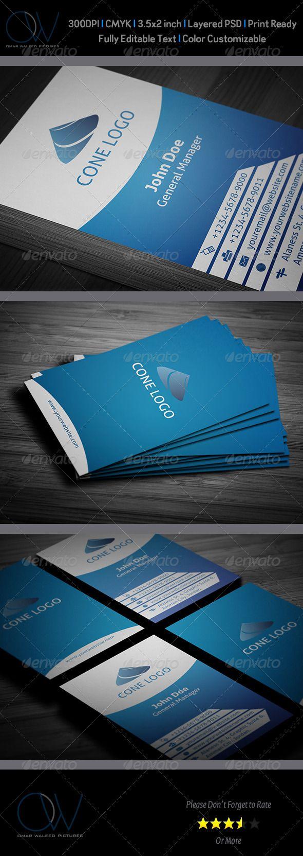 33 Best Business Cards Images On Pinterest Backgrounds Carte De