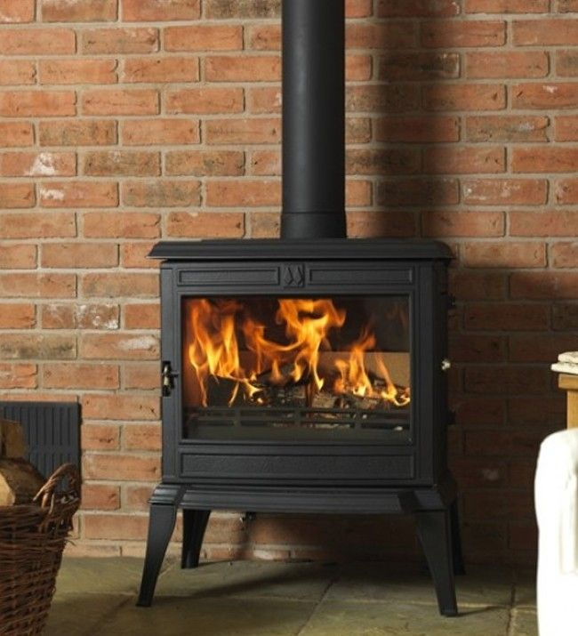 17 best images about franco belge wood burning multi fuel stoves on pinterest monaco stove. Black Bedroom Furniture Sets. Home Design Ideas