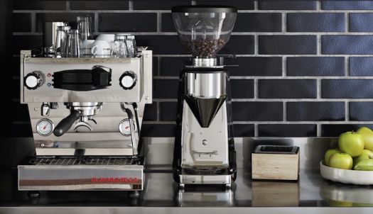 Best Espresso Machine for Home