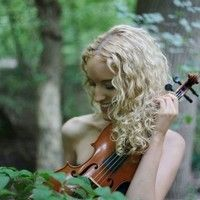Julie Elven - Scarborough Fair by Julie Elven on SoundCloud