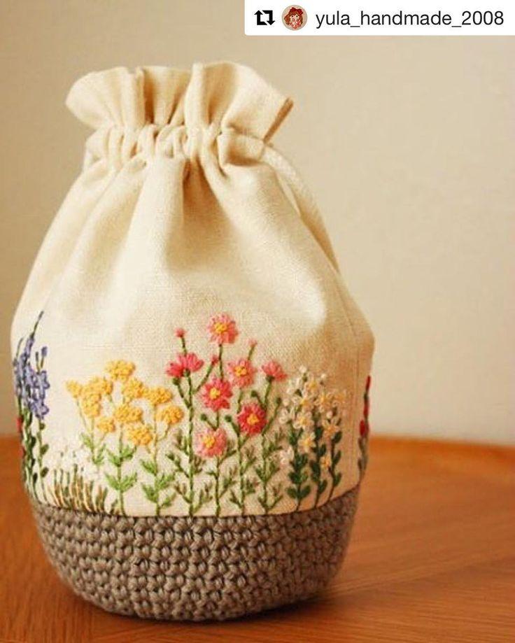 @yula_handmade_2008 #needlework #handembroidery #ricamo #embroidery #bordado #broderie
