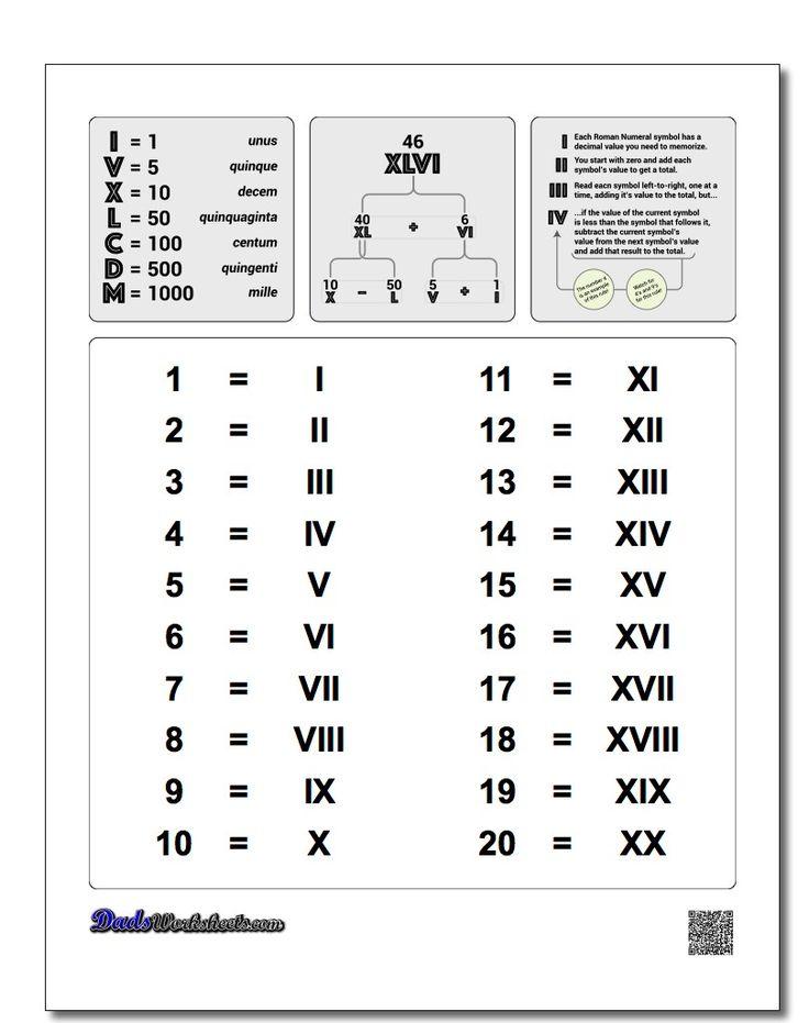Best Math Goodies Images On   Calculator Math