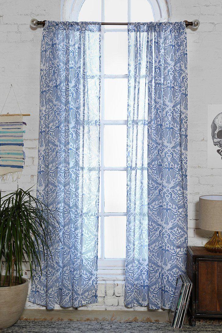 67 best Blinds, Drapes & Curtains images on Pinterest   Blinds ...