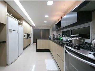 porcelanato-para-cozinha-4.jpg (400×298)