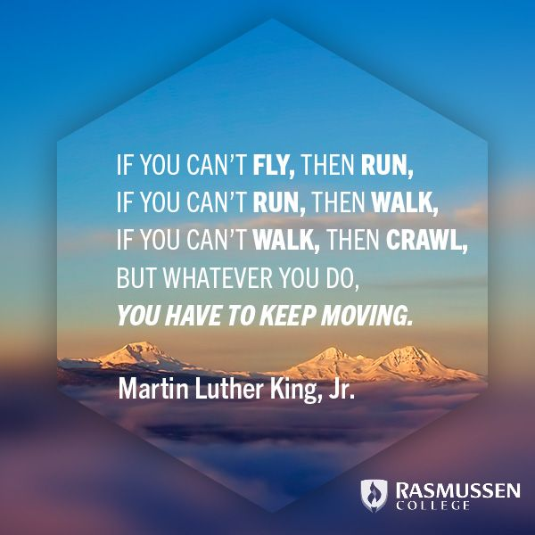 Martin Luther King Quotes Inspirational Motivation: 198 Best Motivational College Quotes Images On Pinterest