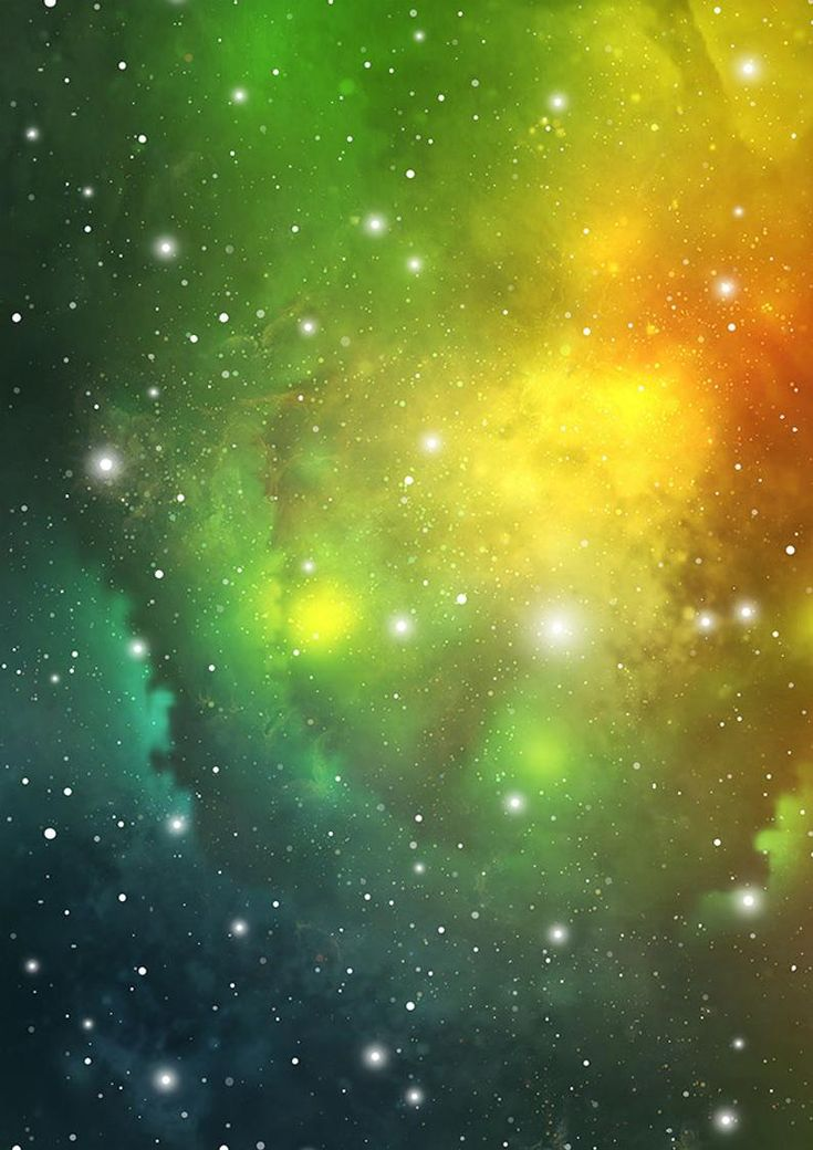 Nebula Background Cosmos Background Galaxy Background Etsy In 2021 Tattoo Background Galaxy Wallpaper Space Pictures