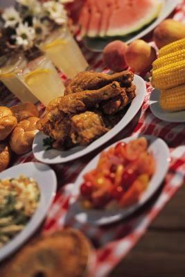 Diabetic soul food recipes foodstutorial 34 best diabetic soul food recipes images on forumfinder Images