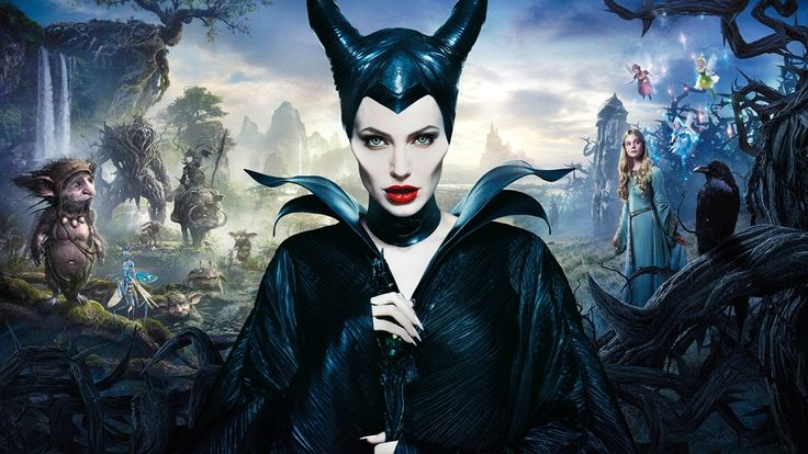 Eu não faço a mínima de como será essa continuação, mas com certeza estarei nos cinemas. Com essa tendência  em refazer filmes, esse foi um dos contos da Disney que me ganhou. A história mostra um outro lado de como seria a história da Bela Adormecida e que na minha humilde opinião, deu show na que cresci ouvindo. Ainda não foi confirmado se Angelina Jolie irá reprisar a personagem, mas a continuação está sendo preparado para ela.  Read More at…