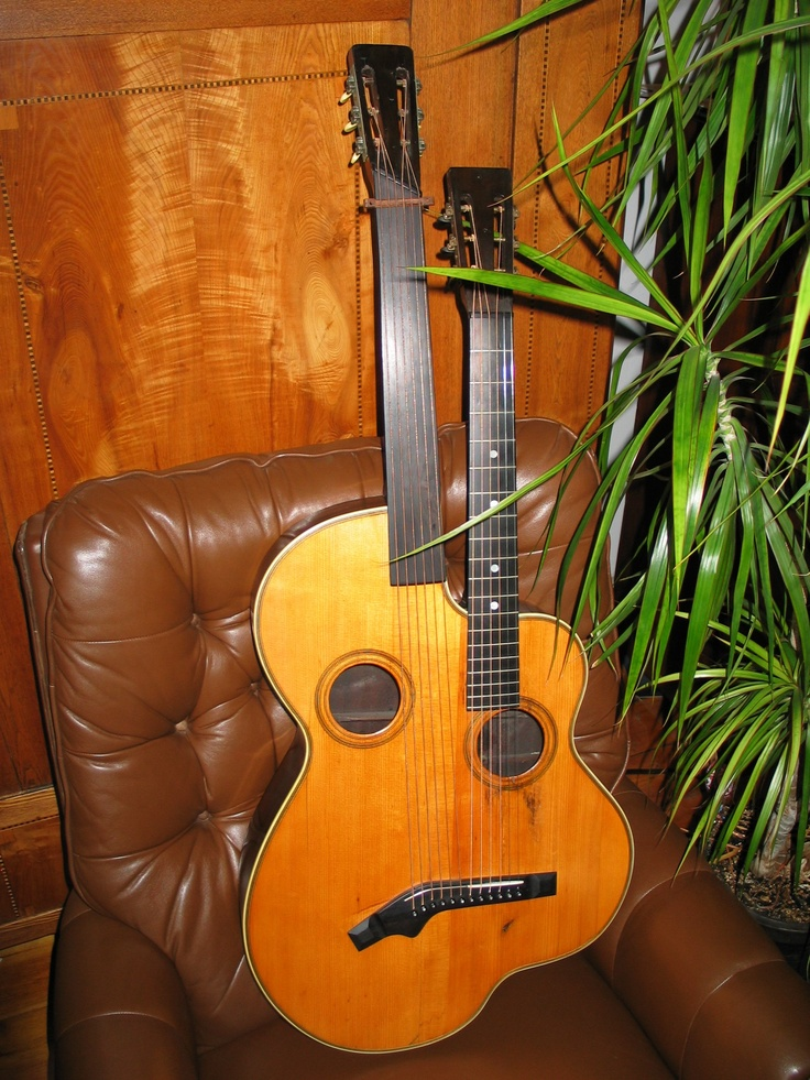 17 best images about guitars on pinterest willie nelson vintage and acoustic guitar strings. Black Bedroom Furniture Sets. Home Design Ideas