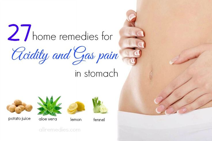 WHAT IS THE BEST MEDICINE FOR GAS AND BLOATING STOMACH - Best 25