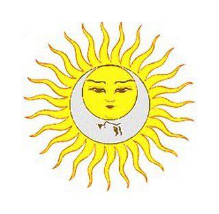 46 Best Images About Sol On Pinterest Clip Art