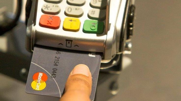 How To Improve Your Credit Card Security?  #Mastercard #Visa #CreditCard #fintech #bank #retailer #Y4U #YES4UTOPIA