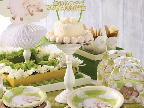 baby shower decorations baby shower gifts shower ideas baby shower