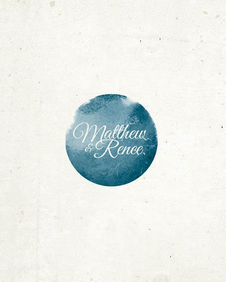 DVD and Photo Album - Wedding Package by Kate Hiam, via Behance