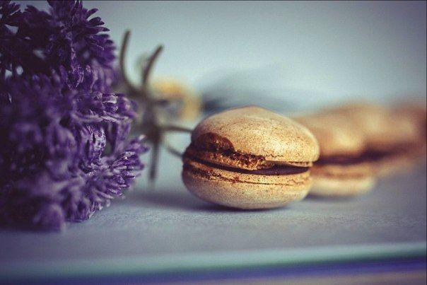 #macaron #cakes