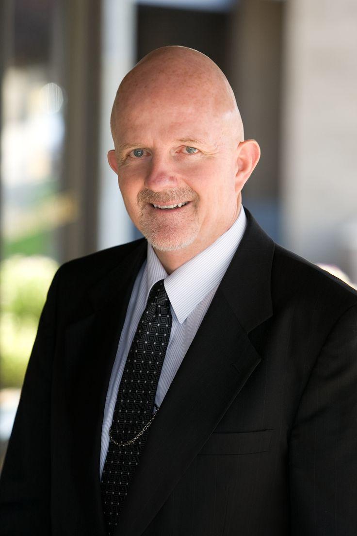 Mark D. Whittaker - Managing Partner