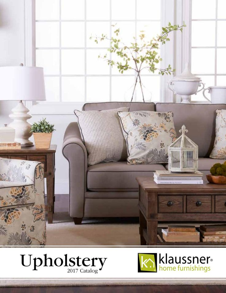 good quality living room furniture%0A Accent furniture