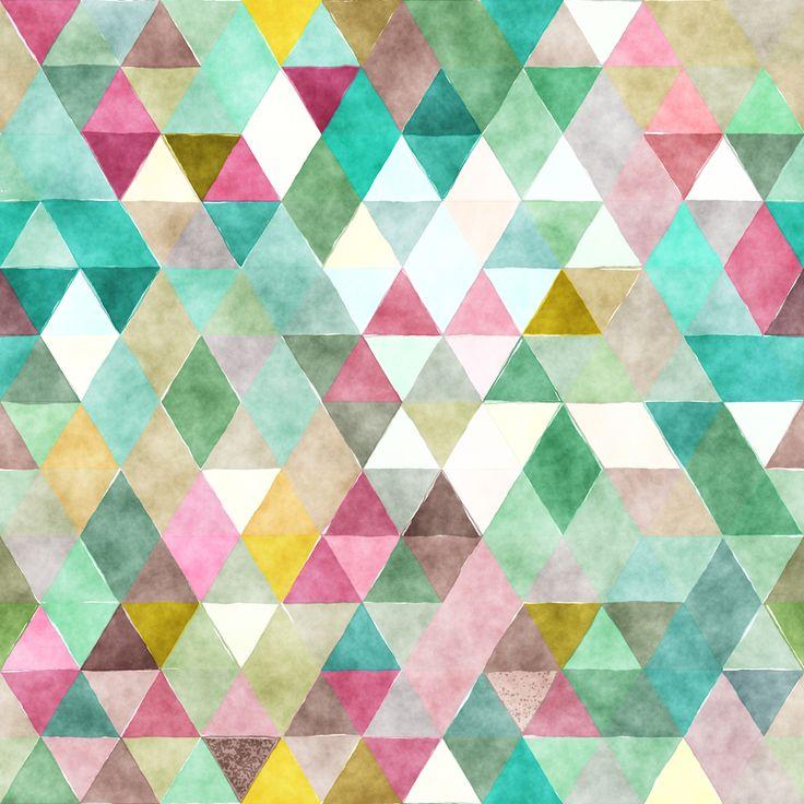 Triangulos 60