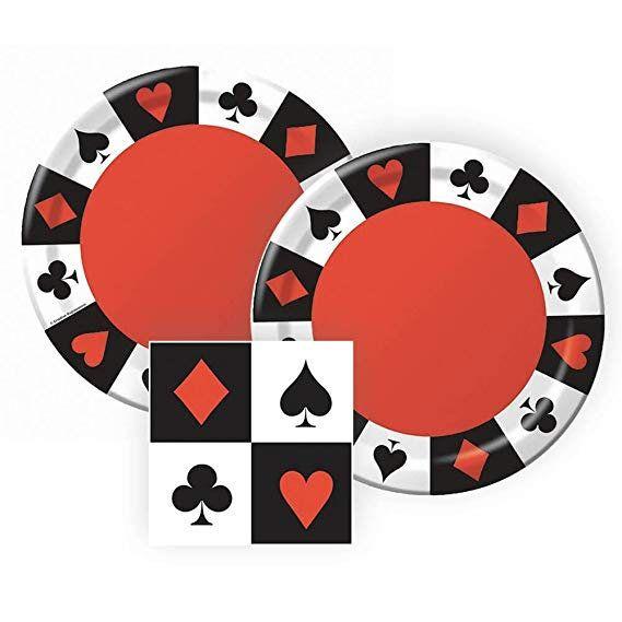 16 x казино адмирал казино зеркало