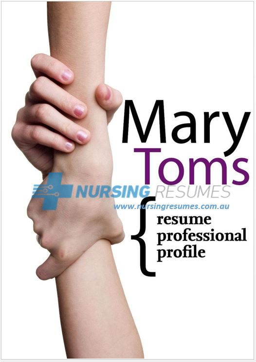 11 best Professional Nursing Resumes images on Pinterest Nursing