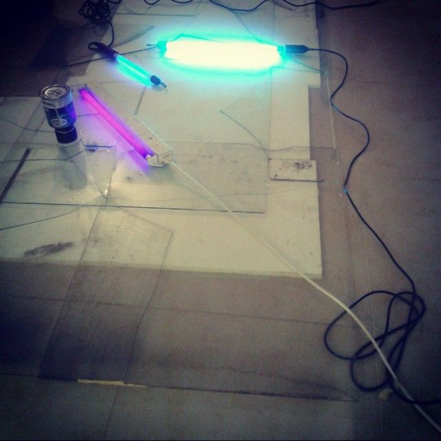 Set up  #lightislive #glassislife  #glassimo #penocze
