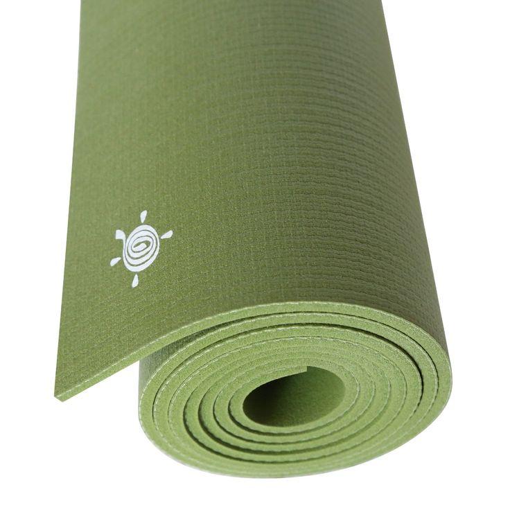 33 Best Images About Yoga Mat On Pinterest Office Cat