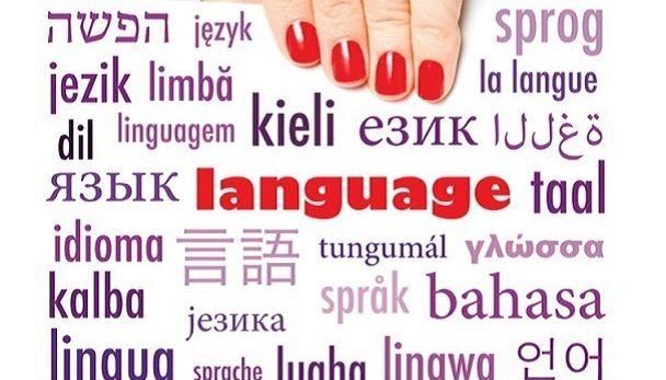 Zet met deze 3 stappen gemakkelijk je Word spellingscontrole in de juiste taal.