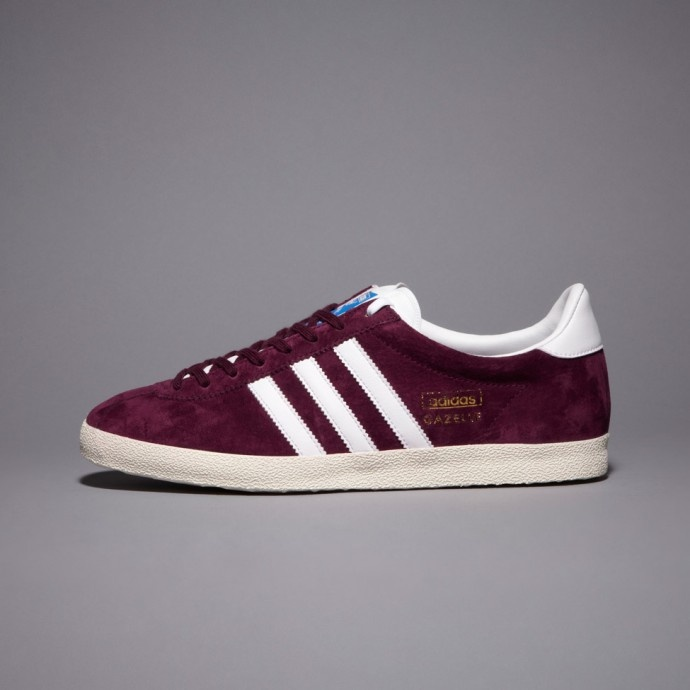 adidas superstar mens jacket adidas gazelle indoor black red spirit light maroon