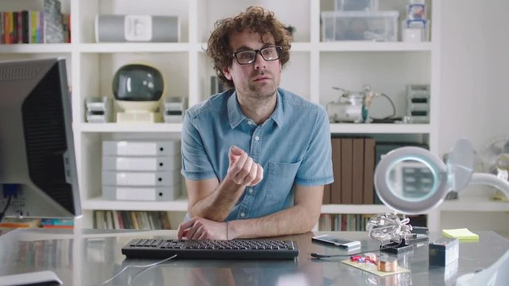 specsavers boiler advert tv adverts we love  specsavers boiler advert 2017 tv adverts we love tv adverts