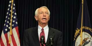#SteveBeshear Trending on #Trendstoday App #Facebook (Australia)  Steve Beshear : Kentucky Governor Grants 197 Pardons and 6 Commutations Before Leaving Office.  #Kentucky #Governor #Grants #Pardons #Communication #Before #Leaving #Office  Get App: trendstoday.co/download