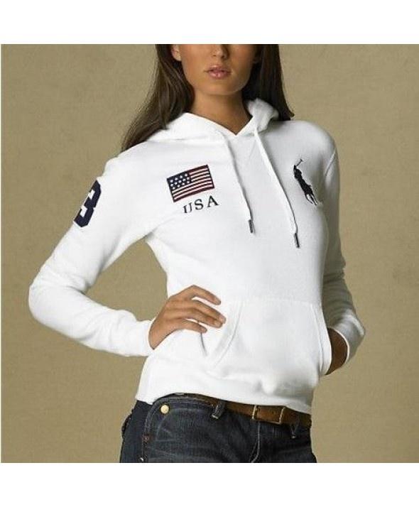 Ralph Lauren Women,Women Polo shirts,Cheap Polo Shirts for Women