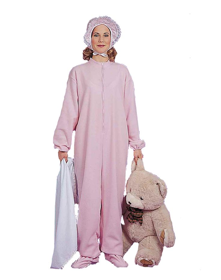 Best Costumes Worst