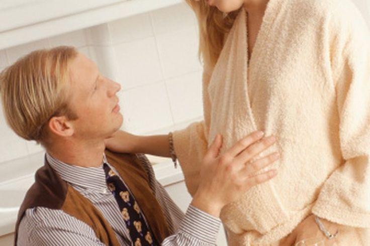 Los niveles de progesterona en el primer trimestre del embarazo | Muy Fitness