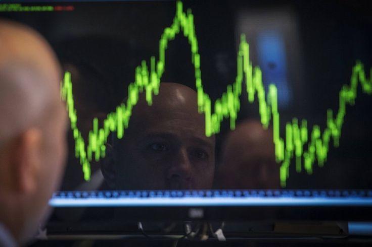 Bolsas da Europa caminham para fechamento no azul - http://po.st/f1CXpb  #Bolsa-de-Valores - #Brexit, #DAX, #Euro