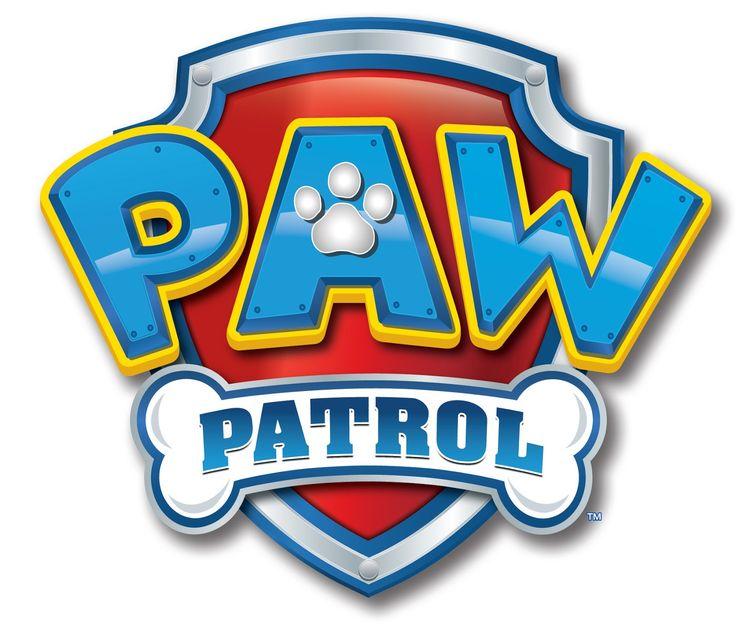bauzinho da web ba da web desenhos da patrulha canina para colorir pintar