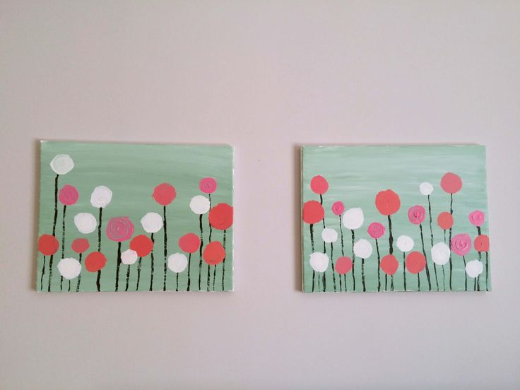 wall_art_flowers