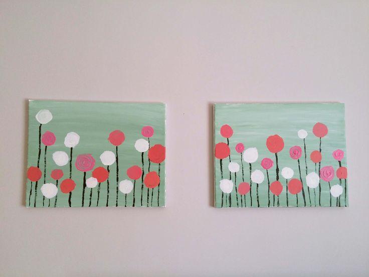 wall_art_flowers