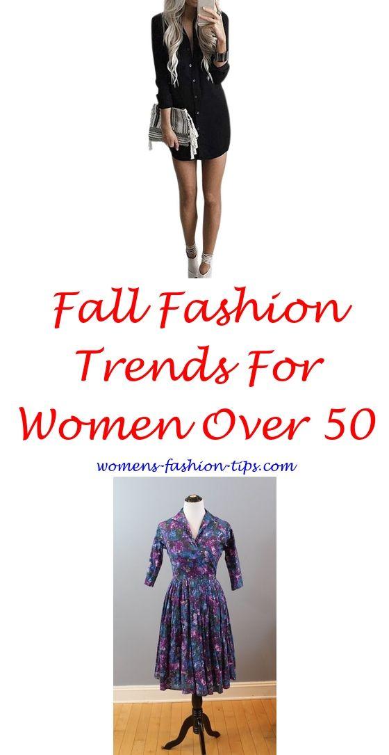 Best 25+ Suspenders women ideas on Pinterest