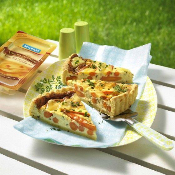 17 Best images about gesund rezepte on Pinterest Couscous - gesunde küche zum abnehmen