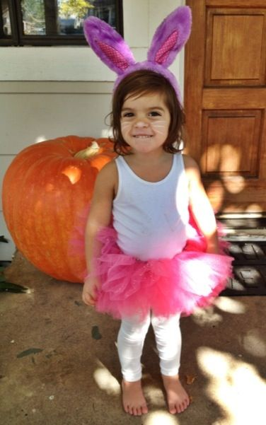 25 best ideas about quick halloween costumes on pinterest for Quick halloween costumes for toddlers