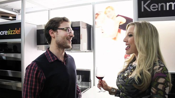 New Zealand Wine Day Big Success with American Wine Drinkers