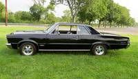1965 Pontiac GTO for Sale: 2 of 35