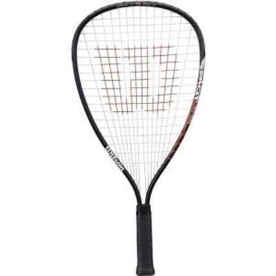 Wilson Racquet Sports - Splat Stick RBR