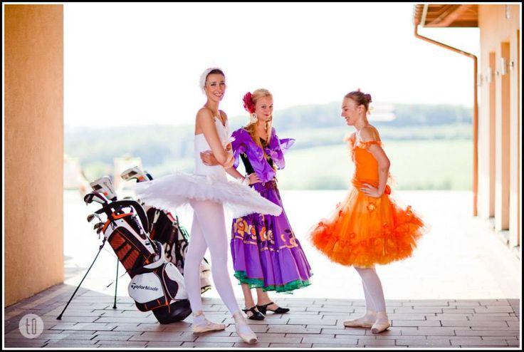Krakowska Królewska Szkoła Baletu i Tańca z Karina Smirnova - wspaniały pokaz baletu  U nas każdy znajdzie coś dla siebie  Copyright 2014 Tomasz O.