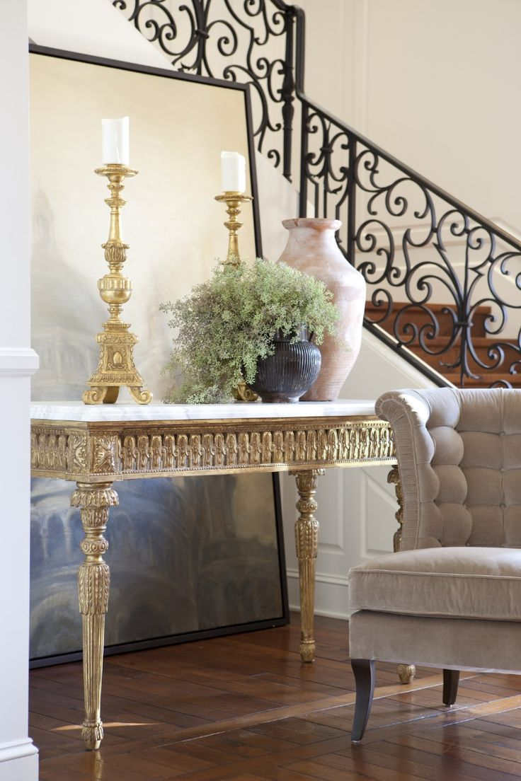 Elegant Foyer Jobs : Images about enter into extravagance on pinterest