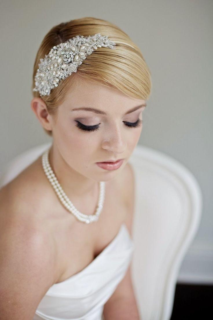 Hair accessories headbands uk - Wedding Hair Ribbon Headband Uk