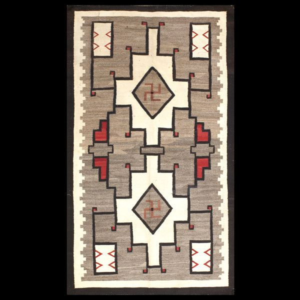 25 best ideas about 1920s interior design on pinterest for Navajo rug coloring page