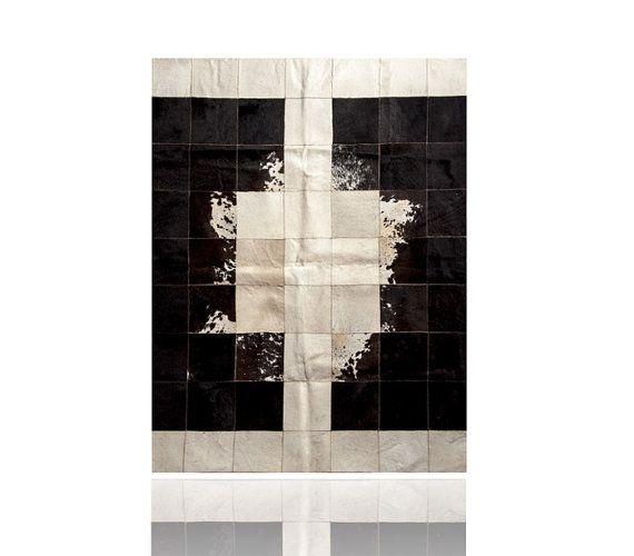 m s de 25 ideas incre bles sobre alfombras de cebra en. Black Bedroom Furniture Sets. Home Design Ideas