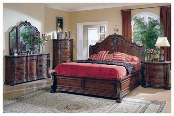 king size bedroom furniture sets sale_002